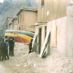 bagnara 1 gennaio 1980_15
