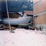 bagnara 1 gennaio 1980_16