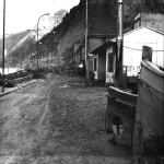 bagnara 1 gennaio 1980_17