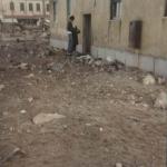 bagnara 1 gennaio 1980_18