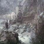 bagnara 1 gennaio 1980_19