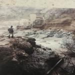 bagnara 1 gennaio 1980_20