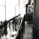 bagnara 1 gennaio 1980_21