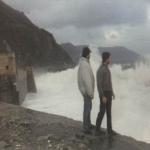 bagnara 1 gennaio 1980_22