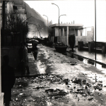 bagnara 1 gennaio 1980_23