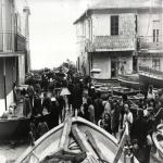 bagnara 1 gennaio 1980_25