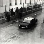 bagnara 1 gennaio 1980_26