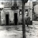 bagnara 1 gennaio 1980_27