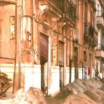 bagnara 1 gennaio 1980_28