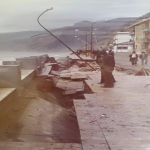 bagnara 1 gennaio 1980_32