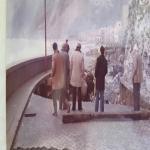 bagnara 1 gennaio 1980_33