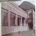 bagnara 1 gennaio 1980_34