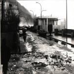 bagnara 1 gennaio 1980_36