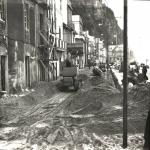 bagnara 1 gennaio 1980_37