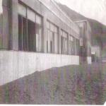 bagnara 1 gennaio 1980_39