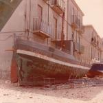 bagnara 1 gennaio 1980_41