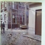 bagnara 1 gennaio 1980_43