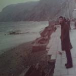 bagnara 1 gennaio 1980_44