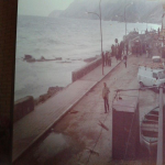 bagnara 1 gennaio 1980_45