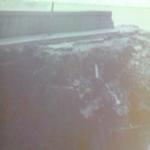 bagnara 1 gennaio 1980_47