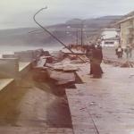 bagnara 1 gennaio 1980_54