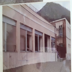 bagnara 1 gennaio 1980_56