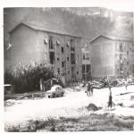 bagnara 1 gennaio 1980_76