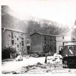 bagnara 1 gennaio 1980_78
