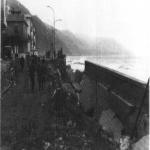 bagnara 1 gennaio 1980_81