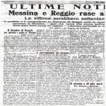 bagnara articoli sul terremoto 1908_001