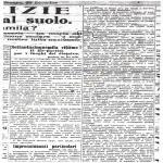 bagnara articoli sul terremoto 1908_002