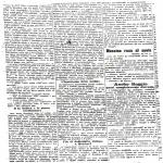 bagnara articoli sul terremoto 1908_004
