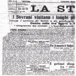 bagnara articoli sul terremoto 1908_005