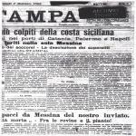 bagnara articoli sul terremoto 1908_006