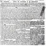 bagnara articoli sul terremoto 1908_007