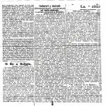 bagnara articoli sul terremoto 1908_008