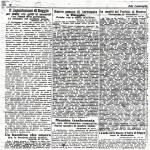 bagnara articoli sul terremoto 1908_009