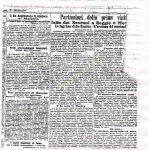 bagnara articoli sul terremoto 1908_010