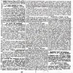 bagnara articoli sul terremoto 1908_011