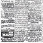 bagnara articoli sul terremoto 1908_012