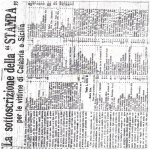 bagnara articoli sul terremoto 1908_013