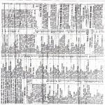 bagnara articoli sul terremoto 1908_014