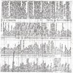 bagnara articoli sul terremoto 1908_015