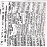 bagnara articoli sul terremoto 1908_016