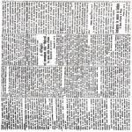 bagnara articoli sul terremoto 1908_017