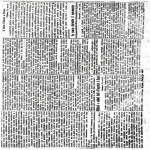bagnara articoli sul terremoto 1908_018