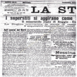bagnara articoli sul terremoto 1908_019