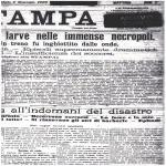 bagnara articoli sul terremoto 1908_020