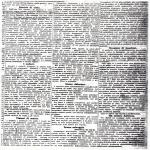 bagnara articoli sul terremoto 1908_021