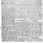 bagnara articoli sul terremoto 1908_022